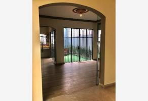 Foto de casa en venta en amatlán 350, condesa, cuauhtémoc, distrito federal, 0 No. 01