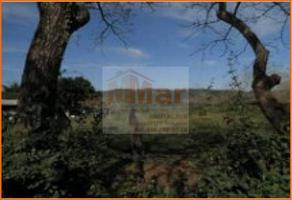 Foto de terreno habitacional en venta en amatlan 654, amatlan de los reyes, amatlán de los reyes, veracruz de ignacio de la llave, 17495203 No. 01