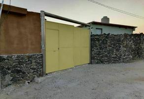 Foto de casa en venta en amatlán , amatlán de quetzalcoatl, tepoztlán, morelos, 0 No. 01