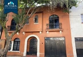 Foto de casa en venta en amatlán , condesa, cuauhtémoc, df / cdmx, 0 No. 01