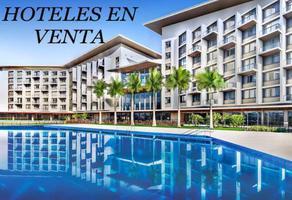 Foto de edificio en venta en amatlan de quetzalcoatl , amatlán de quetzalcoatl, tepoztlán, morelos, 0 No. 01