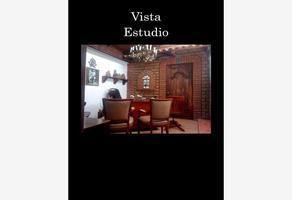 Foto de casa en venta en  , amatlán de quetzalcoatl, tepoztlán, morelos, 0 No. 01