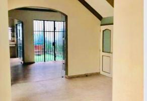 Foto de casa en renta en amatlán , hipódromo condesa, cuauhtémoc, df / cdmx, 13921036 No. 04