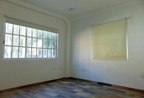 Foto de oficina en renta en amatlan na, condesa, cuauhtémoc, distrito federal, 0 No. 01
