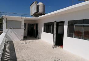 Foto de casa en venta en  , amayuca, jantetelco, morelos, 0 No. 01
