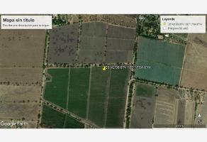 Foto de terreno comercial en venta en amazcala 0, el marqués, querétaro, querétaro, 8843077 No. 01