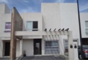 Foto de casa en venta en amazcala 2, la gloria, querétaro, querétaro, 0 No. 01