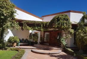 Foto de casa en venta en amazcala 200, altavista juriquilla, querétaro, querétaro, 0 No. 01
