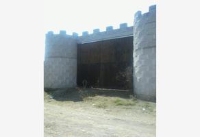Foto de rancho en venta en  , amazcala, el marqués, querétaro, 6245220 No. 01