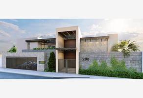 Foto de casa en venta en amazonas 000, del valle, san pedro garza garcía, nuevo león, 0 No. 01