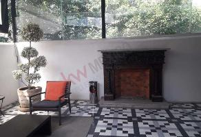 Foto de oficina en renta en amazonas 20, cuauhtémoc, cuauhtémoc, df / cdmx, 0 No. 01