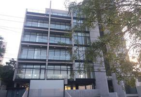 Foto de edificio en venta en amazonas , del valle, san pedro garza garcía, nuevo león, 10343099 No. 01