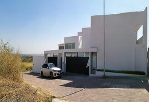 Foto de casa en venta en amazonas lt. 14 , oaxtepec centro, yautepec, morelos, 0 No. 01