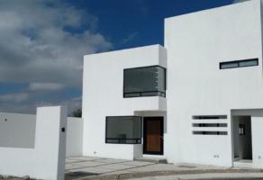 Foto de casa en venta en amazonia 1090, jurica misiones, querétaro, querétaro, 0 No. 01