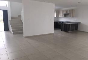 Foto de casa en condominio en venta en amazonia, , bio grand juriquilla, queretaro , juriquilla, querétaro, querétaro, 0 No. 01