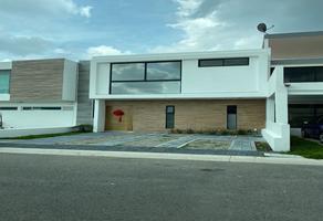 Foto de casa en renta en amazonia , juriquilla, querétaro, querétaro, 0 No. 01