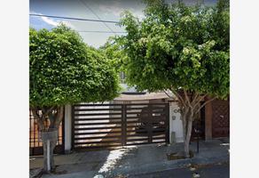 Foto de casa en venta en ambar 0, misión mariana, corregidora, querétaro, 0 No. 01