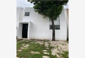 Foto de casa en renta en ambar 5, supermanzana 326, benito juárez, quintana roo, 0 No. 01