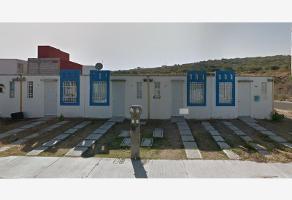 Foto de casa en venta en ambar 601, paseos del pedregal, querétaro, querétaro, 0 No. 01