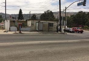 Foto de terreno habitacional en venta en ambar , reforma, ensenada, baja california, 0 No. 01