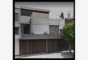 Foto de casa en venta en ambato 1, lindavista sur, gustavo a. madero, df / cdmx, 0 No. 01