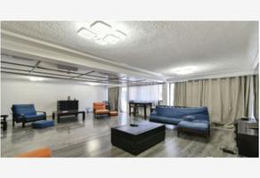 Foto de casa en venta en ambato 900, lindavista norte, gustavo a. madero, df / cdmx, 0 No. 01