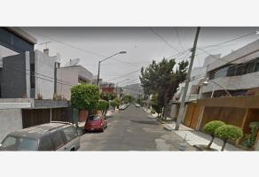 Foto de casa en venta en ambato 942, lindavista norte, gustavo a. madero, df / cdmx, 0 No. 01