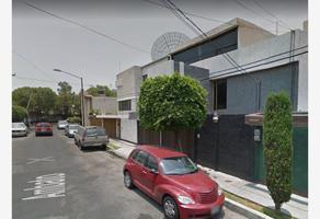 Foto de casa en venta en ambato 947, lindavista norte, gustavo a. madero, df / cdmx, 0 No. 01