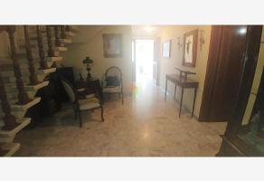 Foto de casa en venta en ambato 993, lindavista norte, gustavo a. madero, distrito federal, 0 No. 01