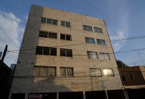 Foto de departamento en renta en ambato , lindavista sur, gustavo a. madero, df / cdmx, 0 No. 01