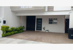 Foto de casa en venta en amberes 254, residencial apodaca, apodaca, nuevo león, 21778104 No. 01
