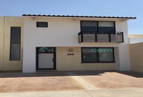 Foto de casa en renta en amberes , león i, león, guanajuato, 15110951 No. 01
