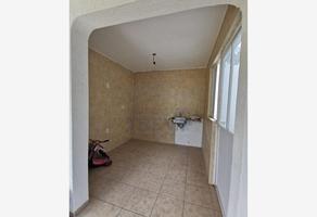 Foto de casa en venta en amealco 1, amealco de bonfil centro, amealco de bonfil, querétaro, 0 No. 01