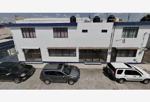 Foto de edificio en venta en amealco 333, estrella, querétaro, querétaro, 0 No. 01