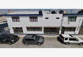 Foto de edificio en renta en amealco 333, estrella, querétaro, querétaro, 0 No. 01