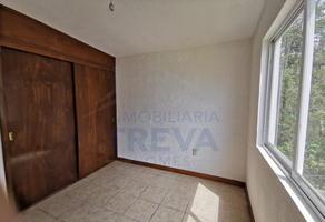 Foto de casa en venta en amealco de bonfil 1, amealco de bonfil centro, amealco de bonfil, querétaro, 0 No. 01