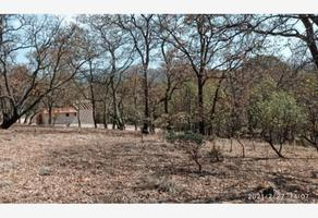 Foto de terreno habitacional en venta en  , amealco de bonfil centro, amealco de bonfil, querétaro, 0 No. 01
