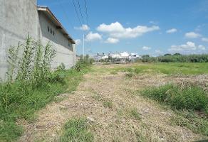 Foto de terreno habitacional en venta en ameca , tala centro, tala, jalisco, 5869527 No. 01