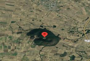 Foto de terreno comercial en venta en amecameca , camino a pahuacán (colonia néstor soriano), amecameca, méxico, 0 No. 01