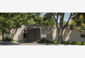Foto de terreno habitacional en venta en amelia residencial 0, reforma, cuernavaca, morelos, 0 No. 01