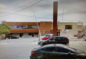 Foto de local en renta en amercias , margaritas, juárez, chihuahua, 10404867 No. 01