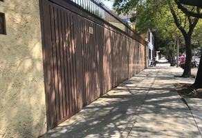 Foto de casa en venta en america 145, parque san andrés, coyoacán, df / cdmx, 20189544 No. 01