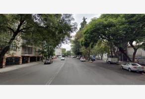 Foto de departamento en venta en america 146, parque san andrés, coyoacán, df / cdmx, 0 No. 01