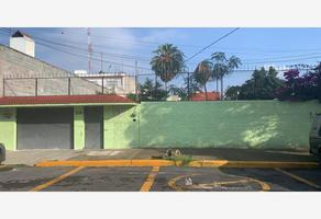 Foto de casa en venta en américa 319, pueblo de los reyes, coyoacán, df / cdmx, 0 No. 01