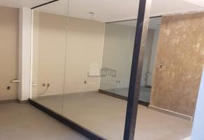 Foto de oficina en venta en américa , barrio san lucas, coyoacán, df / cdmx, 6257913 No. 01