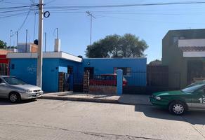 Foto de casa en venta en américa del centro , satélite francisco i madero, san luis potosí, san luis potosí, 0 No. 01