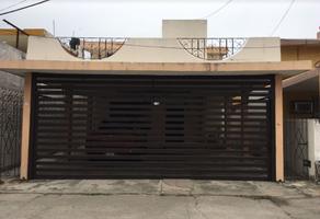 Foto de casa en renta en américa del norte , las américas, ciudad madero, tamaulipas, 0 No. 01