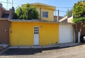 Foto de casa en venta en america del norte , las américas, salamanca, guanajuato, 0 No. 01