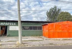 Foto de local en renta en america del sur 702, las américas, salamanca, guanajuato, 18072337 No. 01