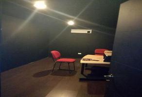 Foto de oficina en renta en  , américa, guadalupe, nuevo león, 11656103 No. 01